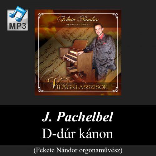 webshop_j-_pachelbel_d-dur_kanon