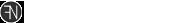 logo_header_white_small_logo