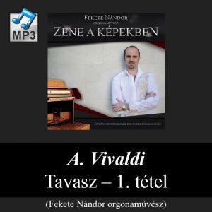 webshop_a-_vivaldi_-_tavasz_1