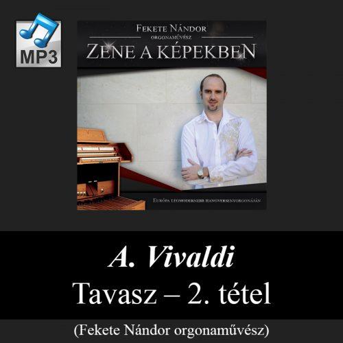 webshop_a-_vivaldi_-_tavasz_2