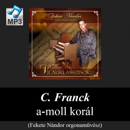 webshop_c-_franck_-_a-moll_koral