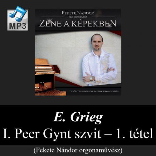 webshop_e-_grieg_-_i-_peer_gynt_szvit_-_1-_tetel