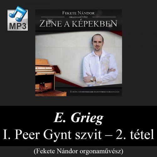 webshop_e-_grieg_-_i-_peer_gynt_szvit_-_2-_tetel
