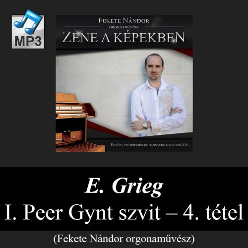 webshop_e-_grieg_-_i-_peer_gynt_szvit_-_4-_tetel
