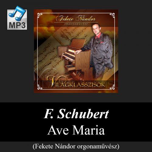 webshop_f-_schubert_-_ave_maria
