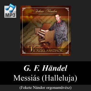 webshop_g-_f-_handel_-_messias_-_halleluja