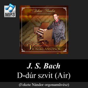 webshop_j-_s-_bach_-_d-dur_szvit_-_air