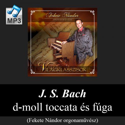 webshop_j-_s-_bach_-_d-moll_toccata_es_fuga