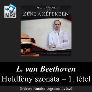 webshop_l-_van_beethoven_-_holdfeny_szonata_1