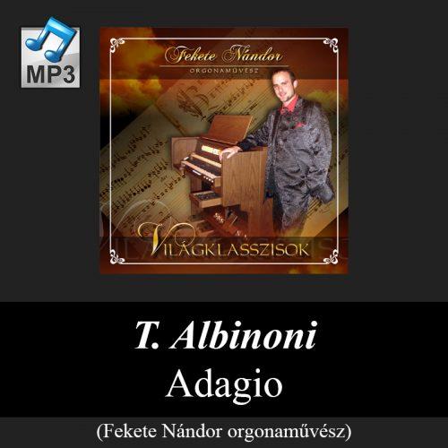 webshop_t-_albinoni_-_adagio