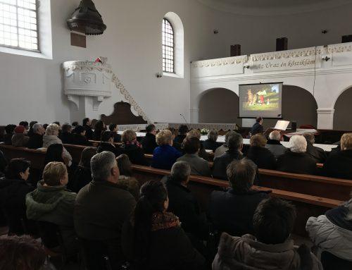 fekete-nandor-orgonamuvesz-templom-19