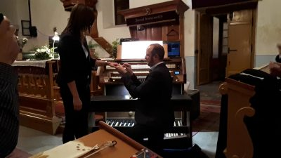 fekete-nandor-orgonamuvesz-eljegyzes-05