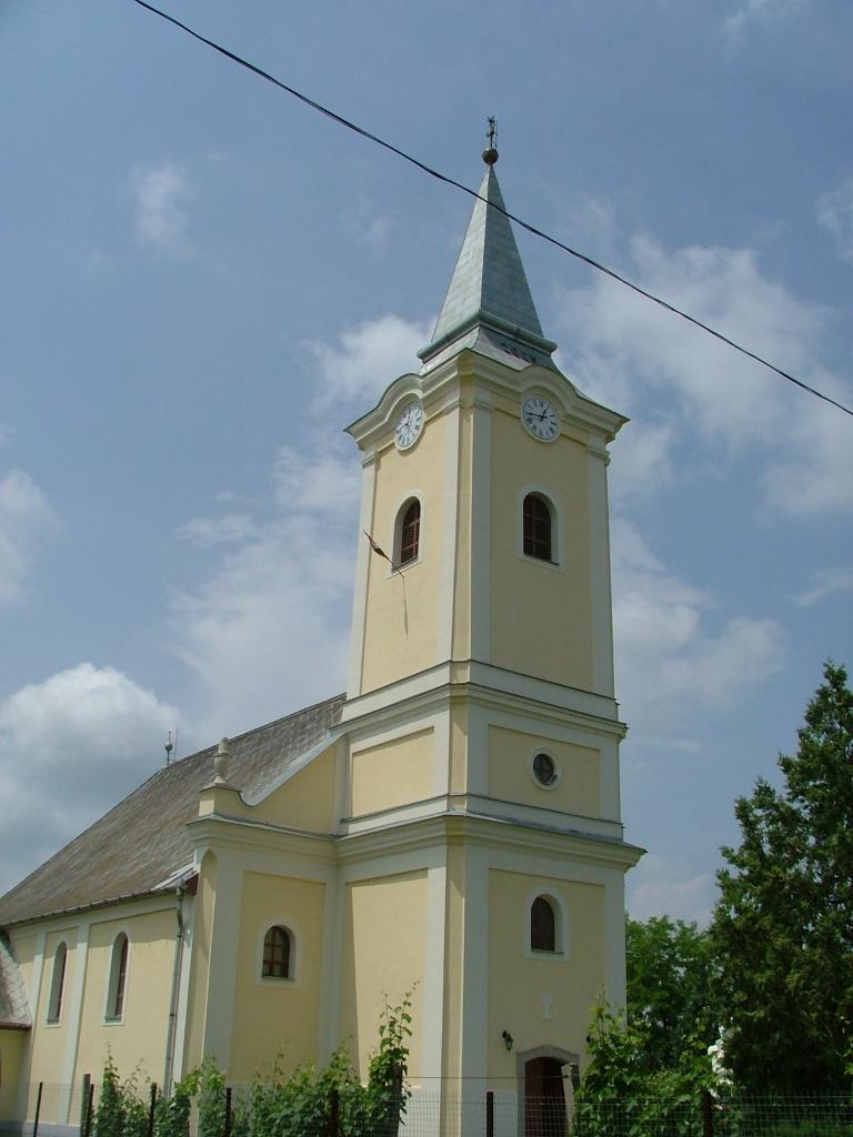 igrici-reformatus-templom