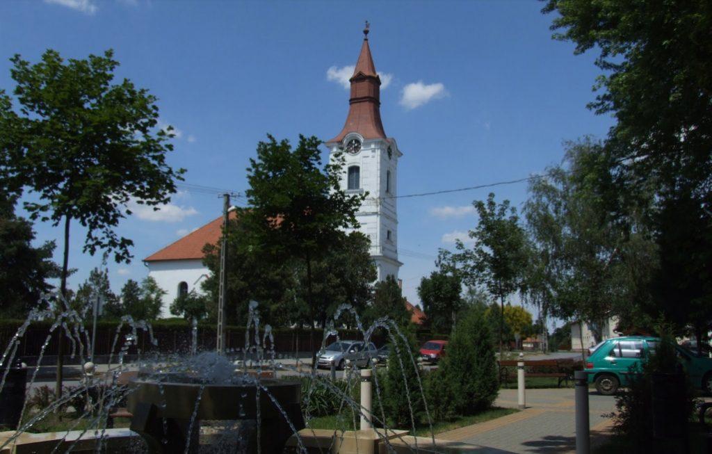 nyirbogdany-reformatus-templom