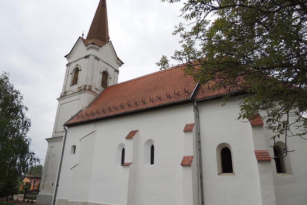 nyirtura-reformatus-templom