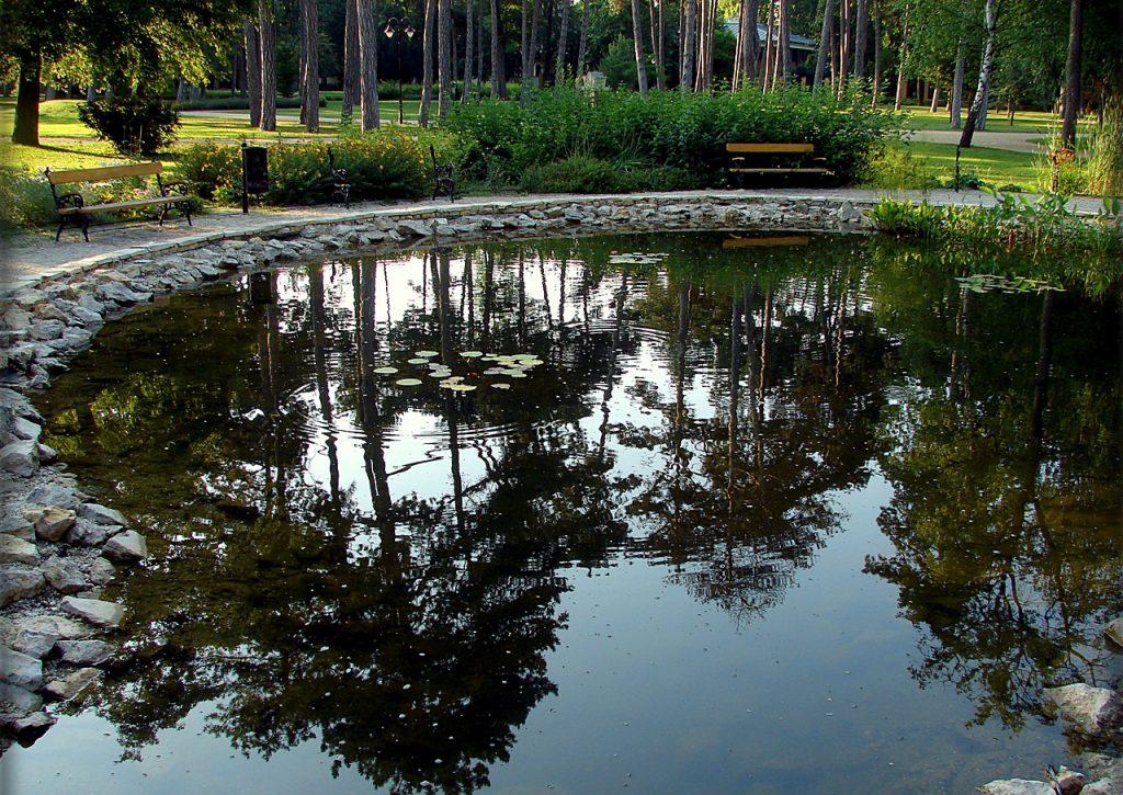 siofok-jokai-park
