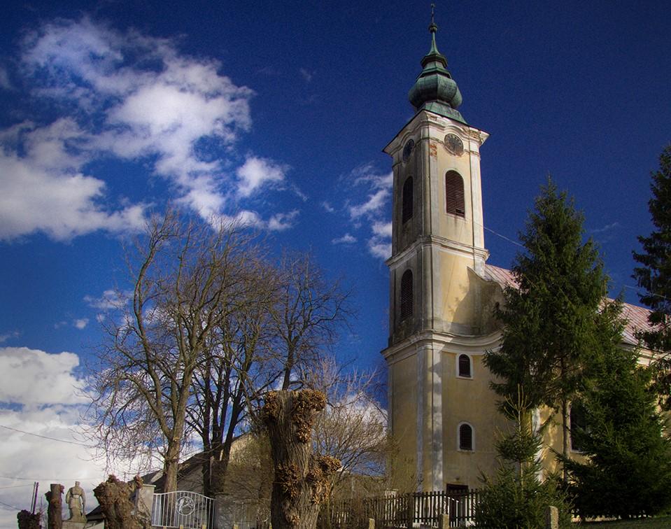somogyjad-reformatus-templom