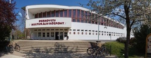 tiszaujvaros-derkovits-muvelodesi-kozpont