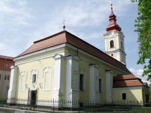 letavertes-reformatus-templom